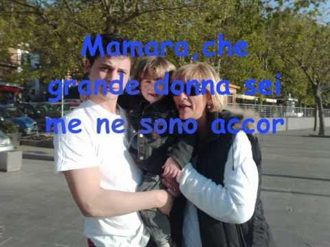 , title : 'Mamara'