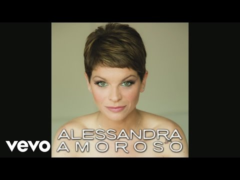 , title : 'Alessandra Amoroso - Ciao, amor mio (Cover Audio)'