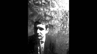 Download Lagu Funzo - 'Philadelphia' (Neil Young cover) Mp3