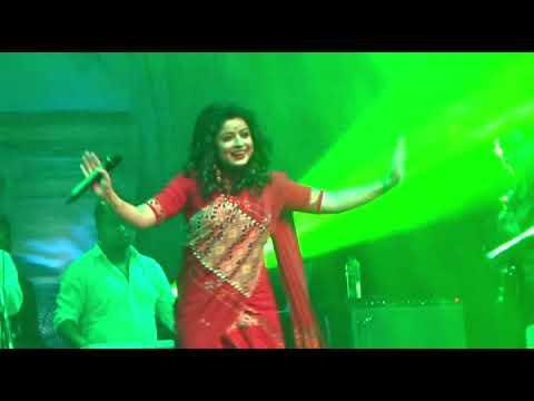 Video Priyanka Bharali @ Bharalu Funtion. download in MP3, 3GP, MP4, WEBM, AVI, FLV January 2017