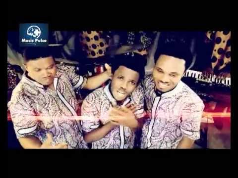 Video The King Worshipers (TKW)_Ese Baba_