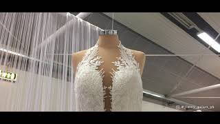Fiera Sposo&Sposa 2019 by Gaiart Jimmy
