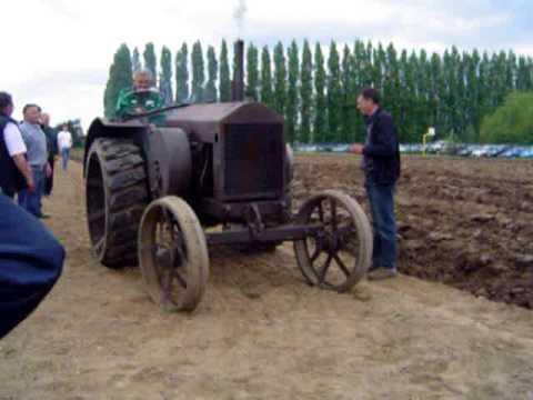 tracteurs anciens vieux tracteurs agricole beaucamps ligny tracteurs en weppes