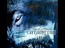 Land Of The Autumn Winds - Catamenia