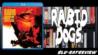 Nonton Rabid Dogs  2015  Blu Ray Review Film Subtitle Indonesia Streaming Movie Download