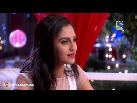 Ek Nayi Pehchan Promo 28th February 2014