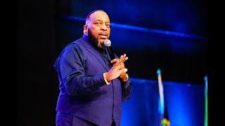 Video He Is Adjusting My Vision - Bishop Marvin Sapp | HAIG - Day 2 | Tuesday 23 Oct 2018 | AMI LIVESTREAM MP3, 3GP, MP4, WEBM, AVI, FLV Oktober 2018