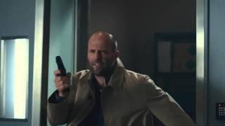 Nonton Spy (2015) Funny scene Film Subtitle Indonesia Streaming Movie Download