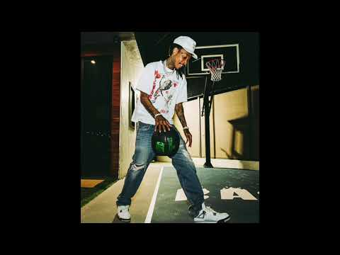 Wiz Khalifa - Play To Win (Unreleased)