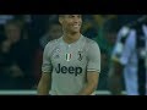 Udinese 0-2 Juventus Highlight All Goals