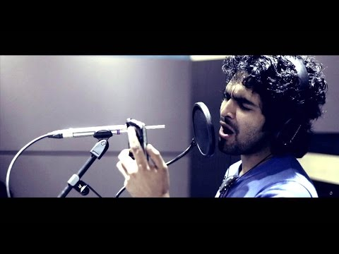 Actually movie song - Munthiri Valliyil