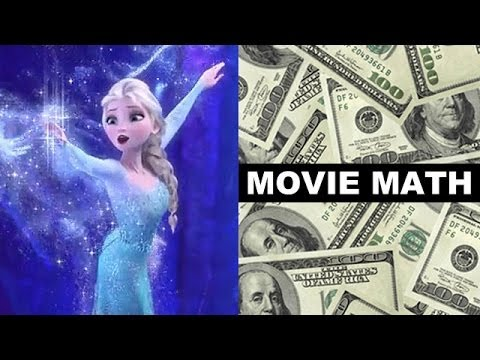 box - Box Office analysis for Disney's Frozen, The Hunger Games Catching Fire, Out of the Furnace and more! http://bit.ly/subscribeBTT In this box office recap, fi...