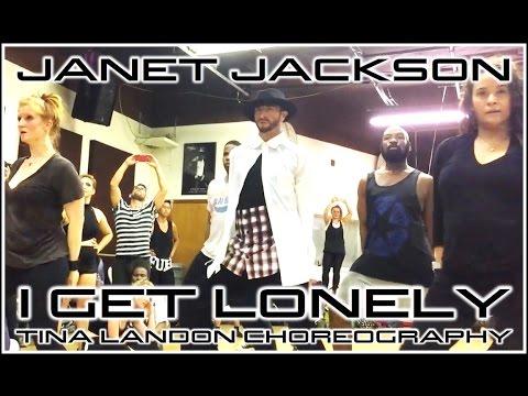 lonely tina Only lonely est une chanson de tina arena pour laquelle les lyrics ont été ajoutés le 29 novembre 2013 les paroles de only lonely ont fait l'objet d'une relecture, cependant, il est fort probable que se dissimulent encore des incompréhensions.