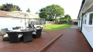 7 bedroom property for sale in Meadway, Seven Kings