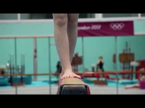 gymnastics - A film made by Alyssa Patel. This is a short fly on the wall documentary looking into the sport of Gymnastics. It focuses on 3 elite gymnasts that train at t...