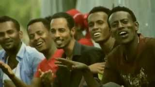 Ney BeAman - Bini Dana&Tariku 80 Shele - New Ethiopian Music 2015 HD - Original Video