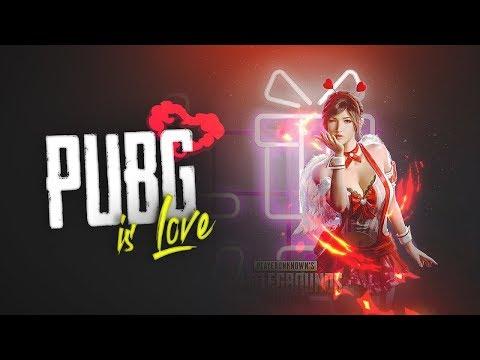 PUBG MOBILE LIVE | SQUAD MATCHES BAKCHODI | SUBSCRIBE & JOIN ME