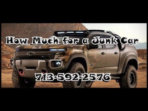 how much for scrap car we buy junk cars. Black Bedroom Furniture Sets. Home Design Ideas