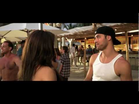 Download Song Of Step Up 4 Revolution