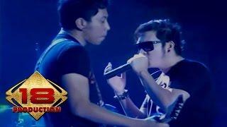 Five Minutes   Salah Apa (Live Konser Salatiga Sumut 14 September 2013)