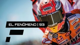 Video Marc Márquez tribute  ✖ MM93 ✖ MP3, 3GP, MP4, WEBM, AVI, FLV November 2017