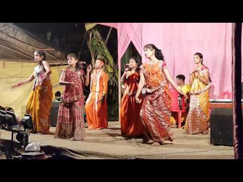 Video Babul Hungama download in MP3, 3GP, MP4, WEBM, AVI, FLV January 2017