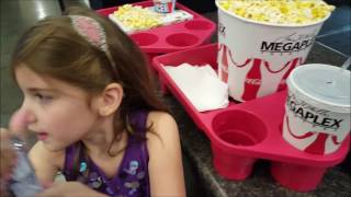 It's the weekend, so it's movie time with the kids. Today Daddy took Leland and Leanna to go see Despicable Me 3, however, Leland wants to go see Cars 3. See what happens next when daddy tells him no.ALL VIDEOS ARE SKITS! We do these for FUN, including the kids in planning them. We all hope they make you laugh!See more videos of Kid Temper Tantrum https://www.youtube.com/playlist?list=PLU4_n3KVwUz08PqbSYC909-eah82rne-j****Subscribe*****https://www.youtube.com/ohshiitakemushroomsConnect on Facebookhttps://www.facebook.com/ohshiitakemushroomsTwitterhttps://twitter.com/OShiitakeShroomALL VIDEOS ARE PROTECTED UNDER COPYRIGHT.