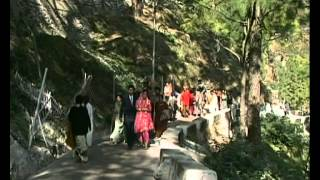 Aayenge Aayenge Tere Darshan Ko By Anuradha Paudwal [Full Song] I Maiya Aa Jaana