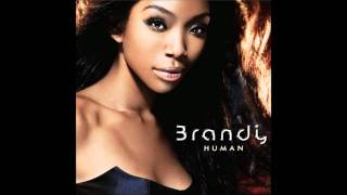 Brandy Warm It Up (With Love) (HD)