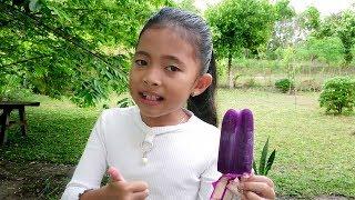 Video Nikmati Kesegaran Es Krim Paddle Pop Duo Anggur - Ice Cream Rasa Buah Segar MP3, 3GP, MP4, WEBM, AVI, FLV Januari 2019