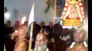 Download Lagu Thiruvahindrapuram mamunigal samprokshanam Mp3