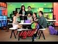 Love9 TV Series 01 - Episode 05