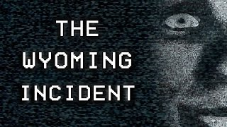 The enigma known as the Wyoming Incident continues to confuse and disturb viewers to this day--not just by the nature of its videos, but by the deep, spirali...