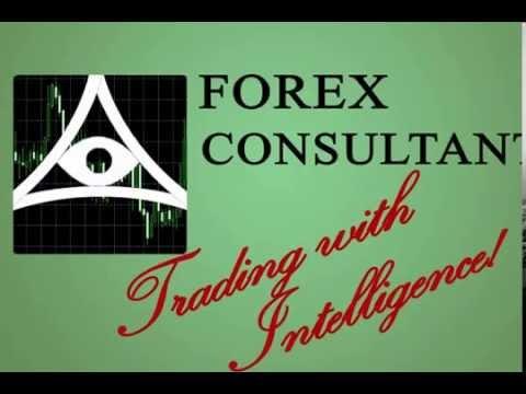 Форекс Консультант – Trade With Intelligence