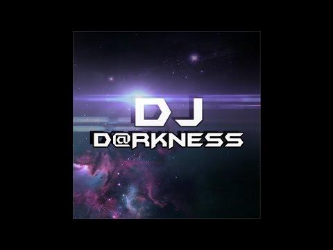 DJ D@rkn3ss & Jsmallz interview