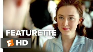 Nonton Brooklyn Featurette   Love  2015    Saoirse Ronan  Domhnall Gleeson Drama Hd Film Subtitle Indonesia Streaming Movie Download