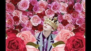Video Chae Hyungwon: Meme King MP3, 3GP, MP4, WEBM, AVI, FLV Februari 2019