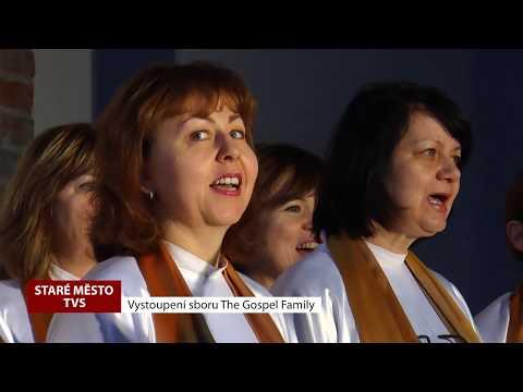TVS: Deník TVS 17. 12. 2018