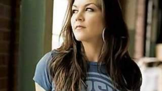 <b>Gretchen Wilson</b>  Here For The Party