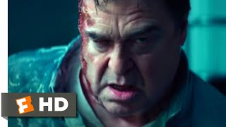 Nonton 10 Cloverfield Lane  2016    This Is How You Repay Me  Scene  6 10    Movieclips Film Subtitle Indonesia Streaming Movie Download