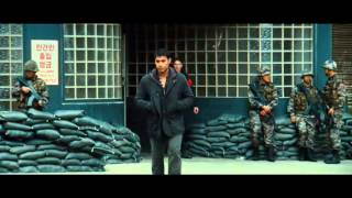 Nonton Red Dawn - Wolverines HD Film Subtitle Indonesia Streaming Movie Download
