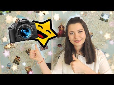 Популярные шведские ютуберы - DomaVideo.Ru
