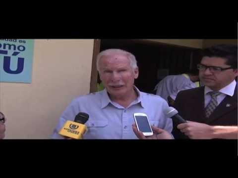 Los desafíos de la Ciudad de Guatemala