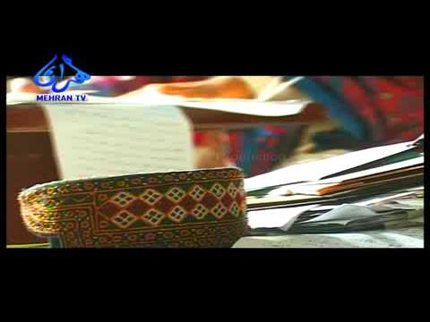 Video Sindh Munjhi Amma Mehran TV Songs download in MP3, 3GP, MP4, WEBM, AVI, FLV January 2017