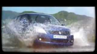 Suzuki Swift Malaysia