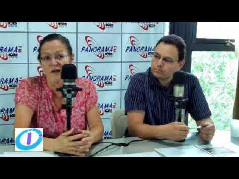 Começa retomada da economia, porém há muito o que fazer, opina presidente da CDL de Itajubá