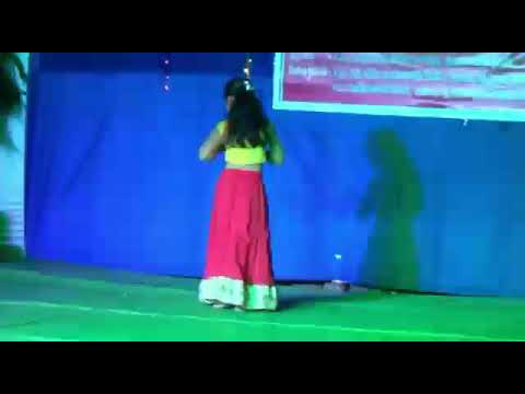 Video 7 year old girl performing on Aaja nachle song -Vanshika's solo dance download in MP3, 3GP, MP4, WEBM, AVI, FLV January 2017