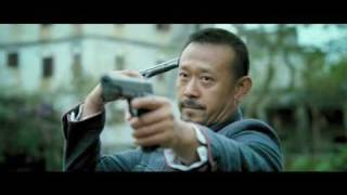 Nonton  C Movie  Let The Bullets Fly  2010  Official Trailer Film Subtitle Indonesia Streaming Movie Download