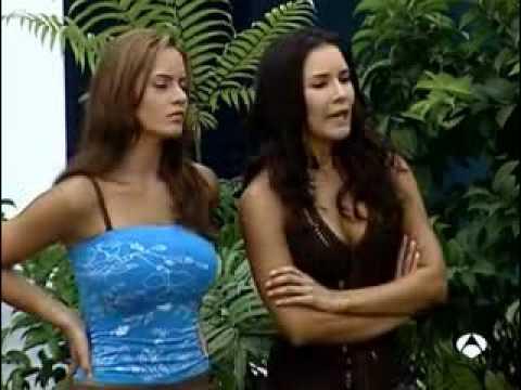Ana Dominguez Y Campos Adriana Lucia