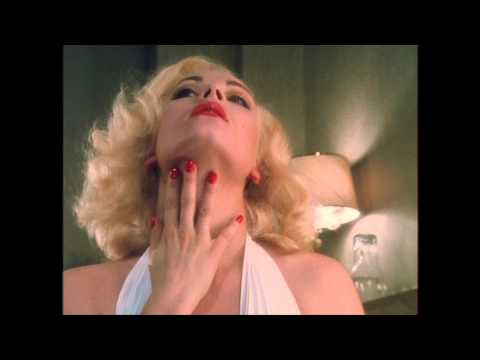INSIGNIFICANCE Trailer (1985) - The Criterion Collection